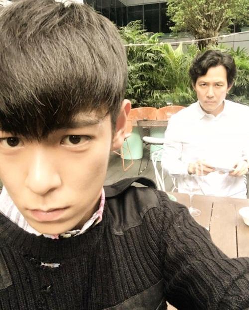 sao-han-3-10-chan-yeol-bi-che-o-bn-go-joon-hee-nhu-khong-mac-quan-7