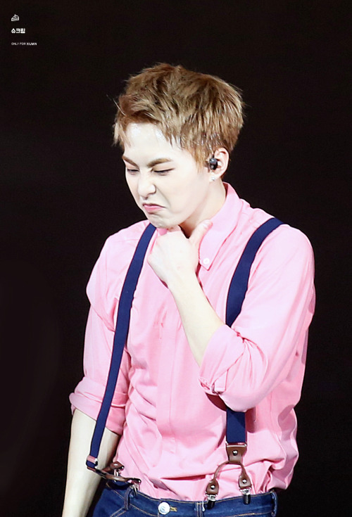 10-idol-kpop-de-thuong-giong-het-chuot-hamster-9