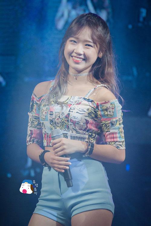 10-idol-kpop-de-thuong-giong-het-chuot-hamster-2-4
