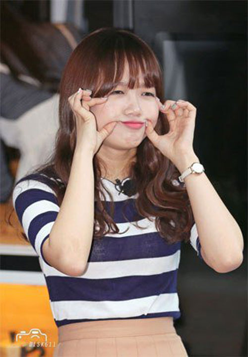 10-idol-kpop-de-thuong-giong-het-chuot-hamster-2-5