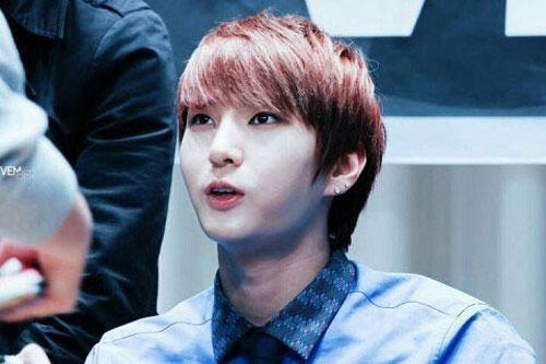 10-idol-kpop-de-thuong-giong-het-chuot-hamster-2-6