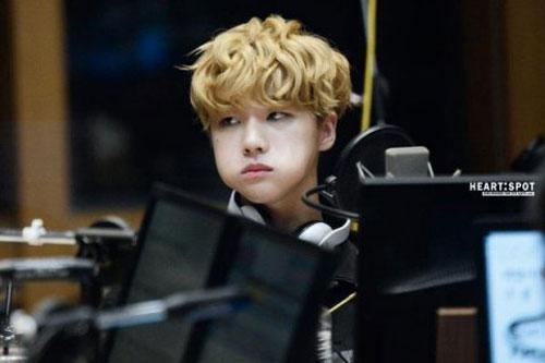 10-idol-kpop-de-thuong-giong-het-chuot-hamster-2-8