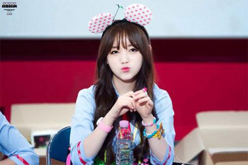 10-idol-kpop-de-thuong-giong-het-chuot-hamster-2-9