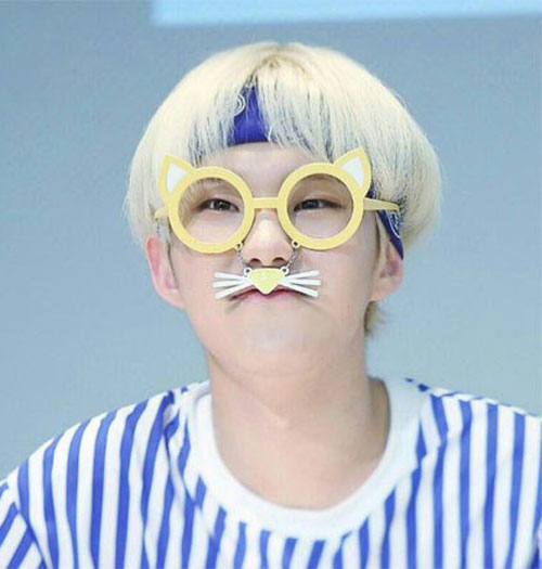 10-idol-kpop-de-thuong-giong-het-chuot-hamster-3