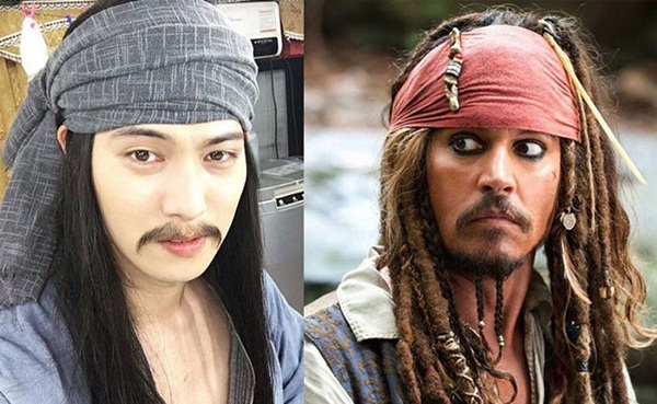sao-han-5-10-seo-hyun-nhi-nhanh-ben-2-hoang-tu-dep-trai-sulli-da-trang-non-1