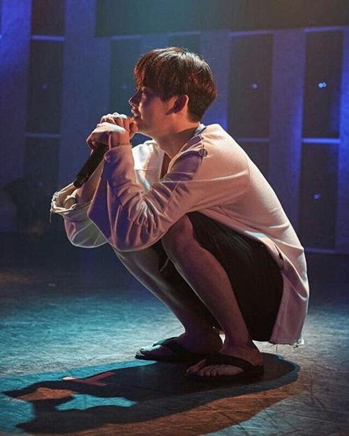 sao-han-5-10-seo-hyun-nhi-nhanh-ben-2-hoang-tu-dep-trai-sulli-da-trang-non-2-2