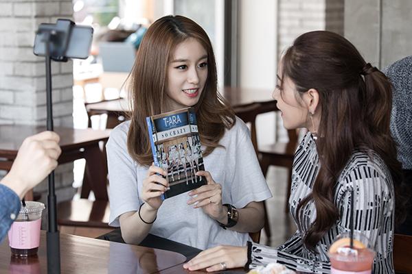 ji-yeon-muon-dong-phim-viet-nam-cung-chi-pu-4