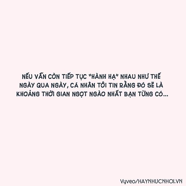 nhung-dieu-chi-cap-doi-yeu-lau-moi-hieu-9
