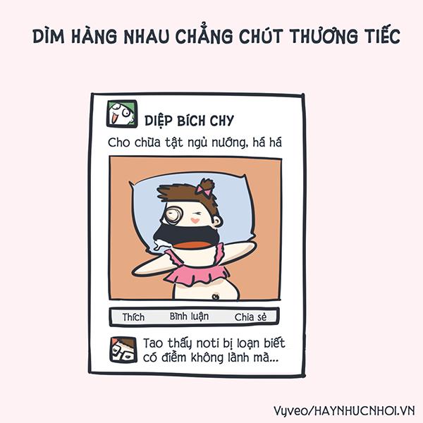 nhung-dieu-chi-cap-doi-yeu-lau-moi-hieu-3