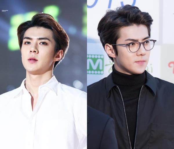 6-my-nam-kpop-co-ngoai-hinh-nhu-dong-doi-hoang-toc-12