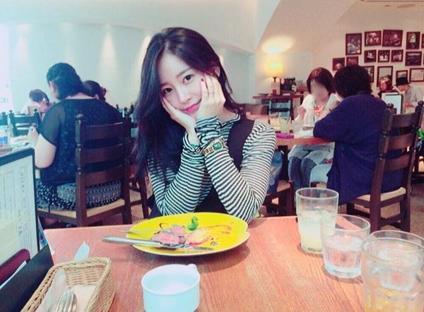 sao-han-8-10-lee-jong-suk-mat-nghiem-tuc-hyun-ah-khoe-xi-tai-sac-so-2-7
