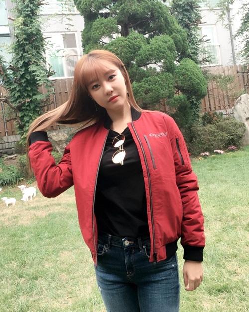 sao-han-8-10-lee-jong-suk-mat-nghiem-tuc-hyun-ah-khoe-xi-tai-sac-so-2-4