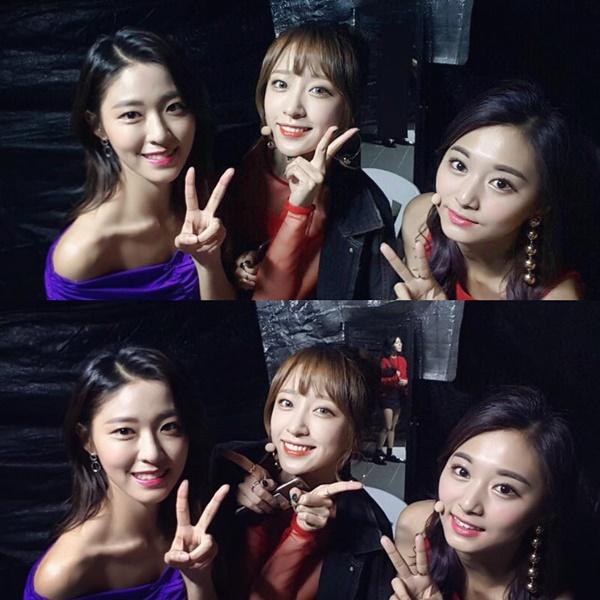 sao-han-9-10-3-my-nu-the-he-moi-do-sac-ji-yeon-khoe-dang-dong-ho-cat-1