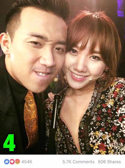 hari-won-chiem-8-trong-10-buc-anh-hot-nhat-fanpage-tran-thanh-6