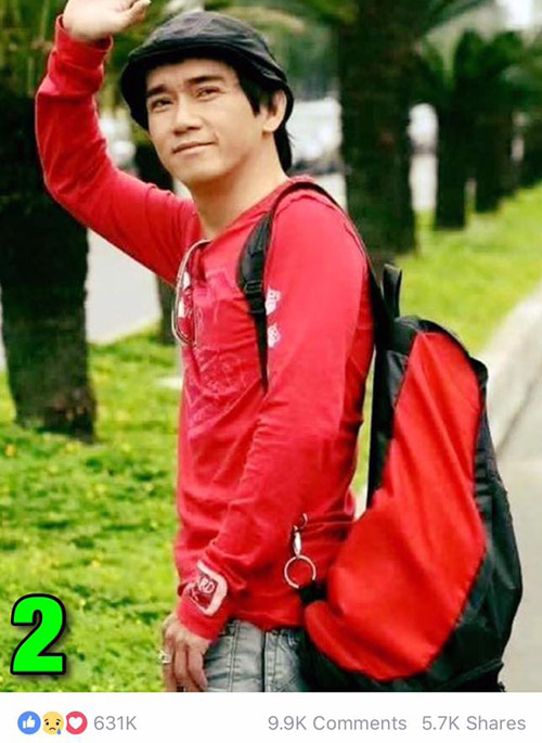 hari-won-chiem-8-trong-10-buc-anh-hot-nhat-fanpage-tran-thanh-8
