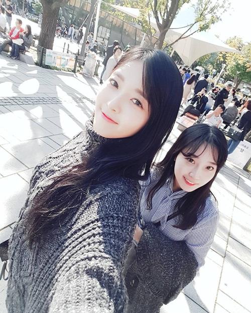 sao-han-10-10-chae-yeon-ioi-eo-nho-xiu-seol-hyun-khoe-dang-quyen-ru-2-1