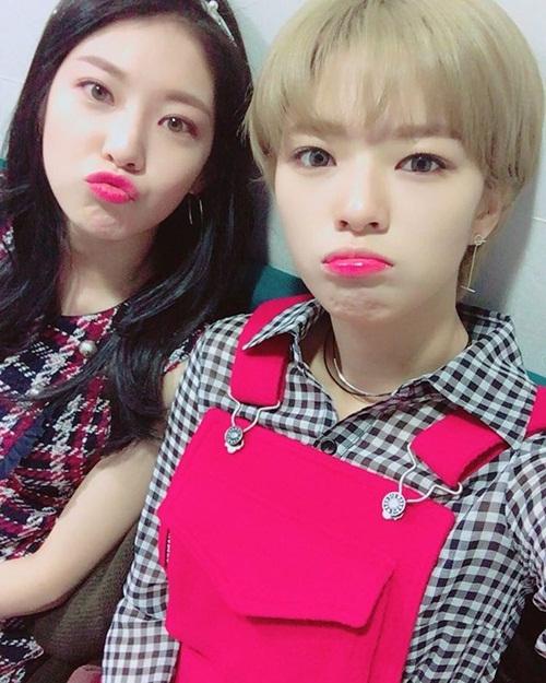 sao-han-10-10-chae-yeon-ioi-eo-nho-xiu-seol-hyun-khoe-dang-quyen-ru-4