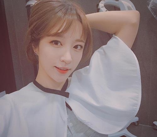 sao-han-10-10-chae-yeon-ioi-eo-nho-xiu-seol-hyun-khoe-dang-quyen-ru-2-2