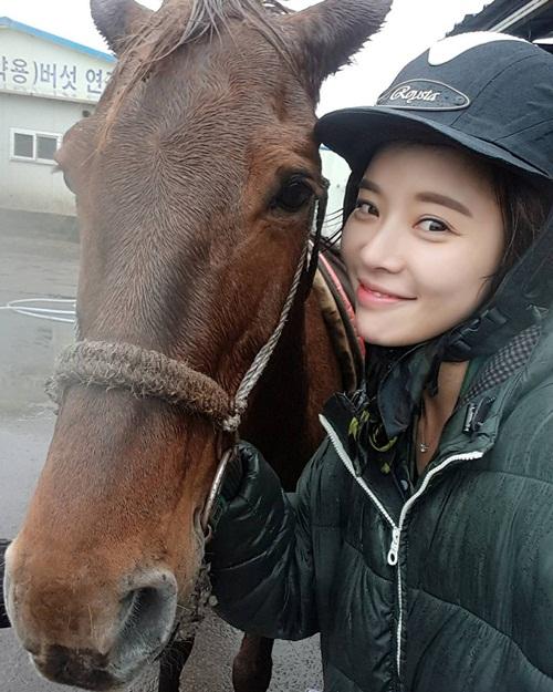 sao-han-10-10-chae-yeon-ioi-eo-nho-xiu-seol-hyun-khoe-dang-quyen-ru-2-3