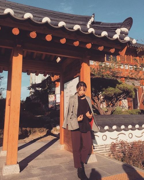 sao-han-10-10-chae-yeon-ioi-eo-nho-xiu-seol-hyun-khoe-dang-quyen-ru-2