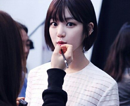 nhung-idol-nu-han-noi-tieng-voi-kieu-dau-bob-7