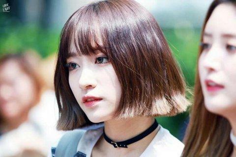 nhung-idol-nu-han-noi-tieng-voi-kieu-dau-bob-4