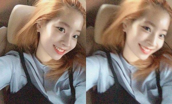 sao-han-11-10-hye-ri-lap-lo-vong-mot-kim-so-hyun-hoa-co-dau-xinh-dep-5