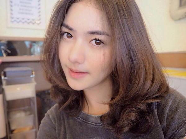 5-kieu-makeup-hop-mot-cho-co-nang-vung-ve-4