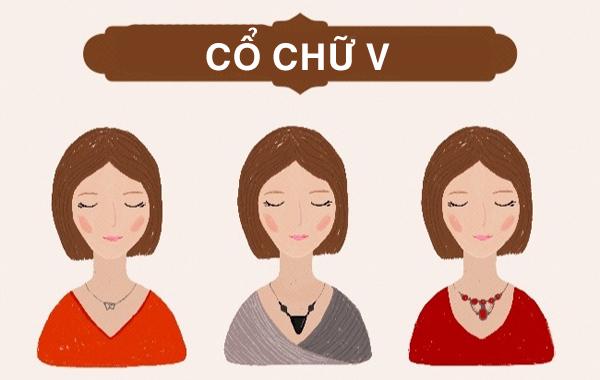 tuyet-chieu-mix-vong-co-voi-tung-kieu-co-ao-4