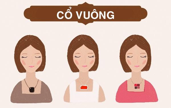 tuyet-chieu-mix-vong-co-voi-tung-kieu-co-ao-7