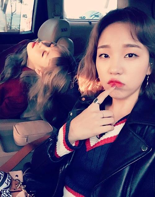 sao-han-13-10-jessica-ngoi-tao-dang-giua-nang-dan-sao-moon-lovers-tu-hop-2