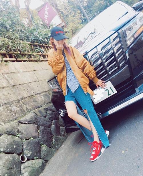 sao-han-13-10-jessica-ngoi-tao-dang-giua-nang-dan-sao-moon-lovers-tu-hop