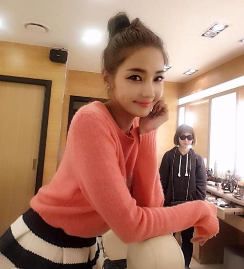 sao-han-13-10-jessica-ngoi-tao-dang-giua-nang-dan-sao-moon-lovers-tu-hop-2-5