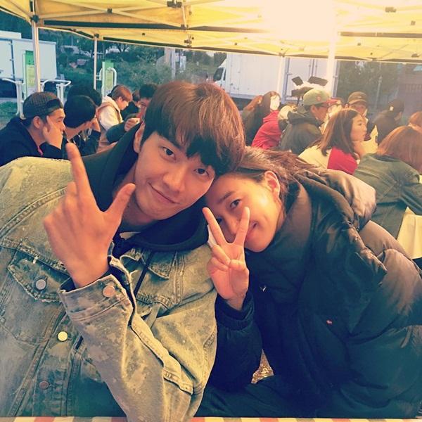 sao-han-13-10-jessica-ngoi-tao-dang-giua-nang-dan-sao-moon-lovers-tu-hop-4