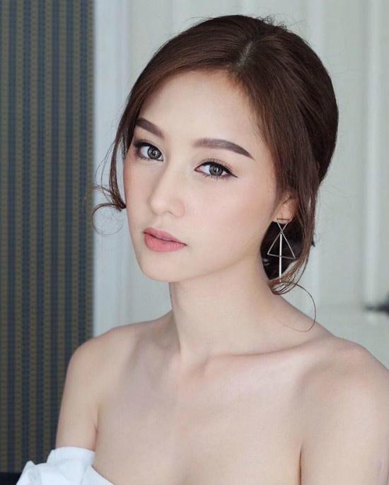 3-chan-dai-thai-lan-khong-noi-kho-ai-biet-la-chuyen-gioi-3