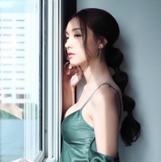 3-chan-dai-thai-lan-khong-noi-kho-ai-biet-la-chuyen-gioi-4