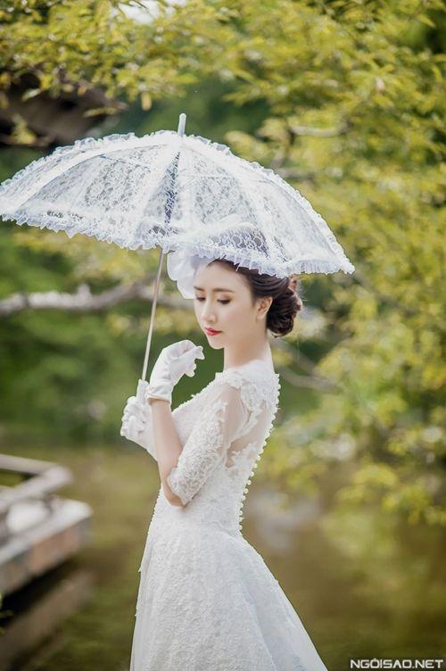 hot-girl-viet-dien-vay-cuoi-du-chua-muon-lay-chong-6