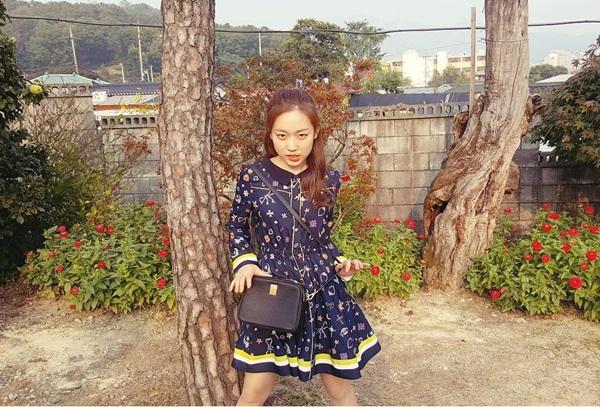 sao-han-15-10-kim-yoo-jung-toc-roi-van-kute-ji-yeon-tre-nhu-hoc-sinh-2-3