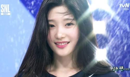 nhung-idol-sinh-nam-97-dang-chiem-linh-thi-truong-kpop-9
