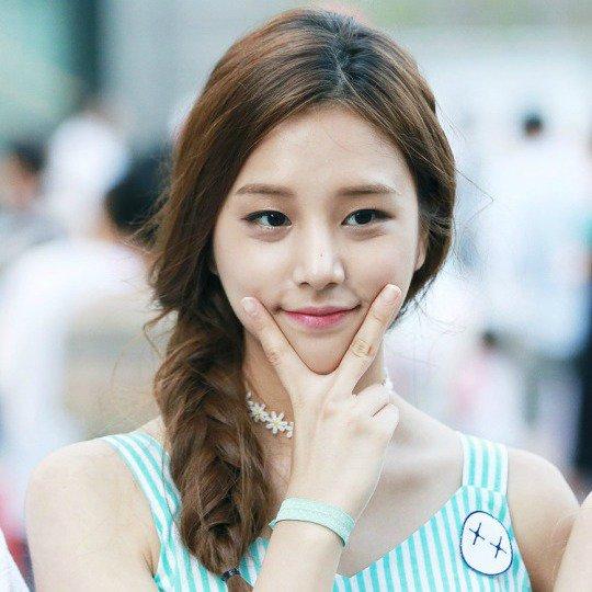 nhung-idol-sinh-nam-97-dang-chiem-linh-thi-truong-kpop-2-4