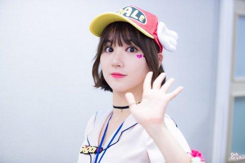 nhung-idol-sinh-nam-97-dang-chiem-linh-thi-truong-kpop-2-2