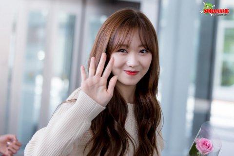 nhung-idol-sinh-nam-97-dang-chiem-linh-thi-truong-kpop-2-3