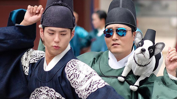 phim-han-nay-da-khac-xua-nhieu-nhu-the-nao-9
