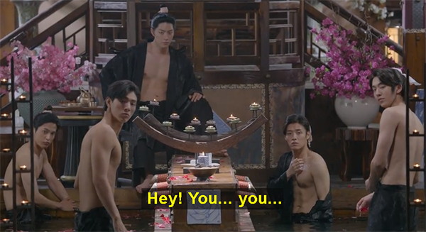 phim-han-nay-da-khac-xua-nhieu-nhu-the-nao-11