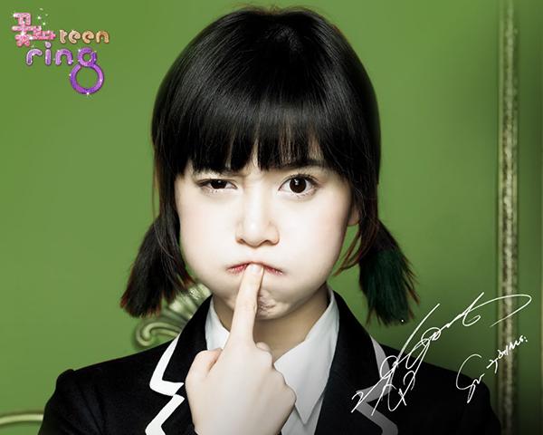 phim-han-nay-da-khac-xua-nhieu-nhu-the-nao-4