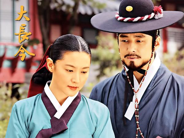 phim-han-nay-da-khac-xua-nhieu-nhu-the-nao-8