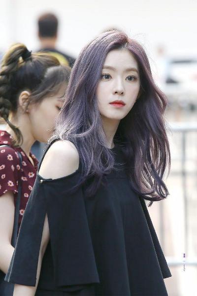 7-idol-kpop-duoc-ca-ngoi-co-dien-mao-2d-9