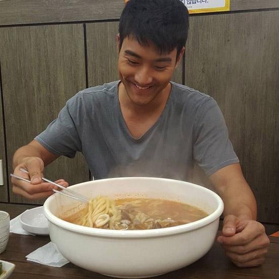anh-dong-idol-kpop-chung-minh-my-goi-la-my-vi-nhan-gian-2-6
