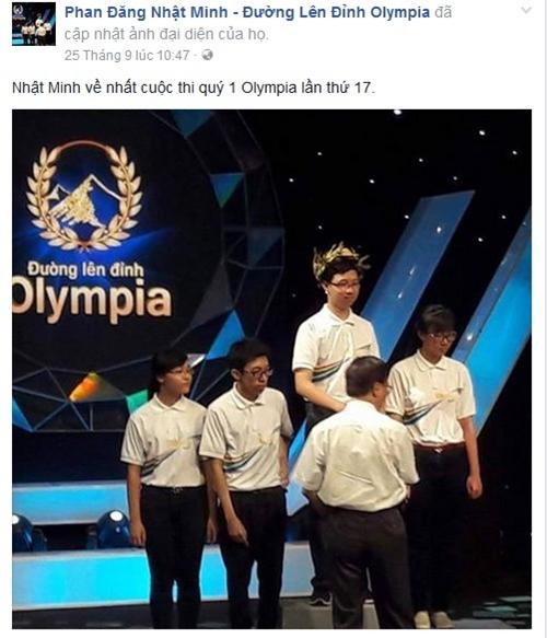 ro-ri-tin-cau-be-google-lot-chung-ket-olympia-17-2