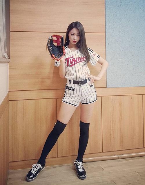 sao-han-18-10-yoo-jung-gac-chan-len-dui-bo-gum-iu-tinh-cam-voi-jun-ki-2-7